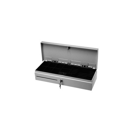 Appostar Cash Drawer 468