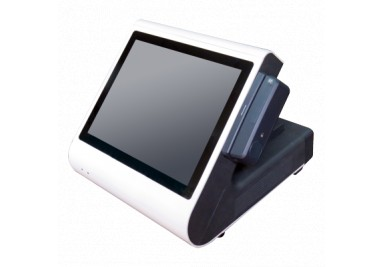 All-in-one POS HK220A
