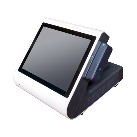 All-in-one POS Hisense HK220-A