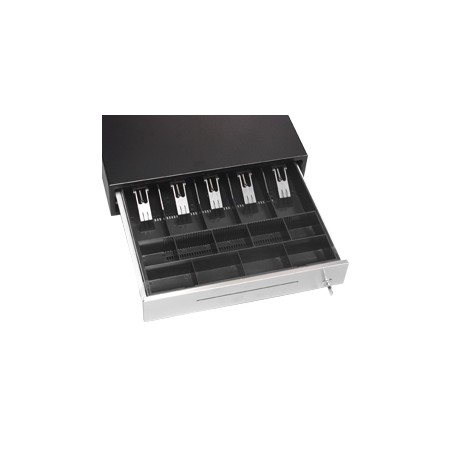 Appostar Cash Drawer 356E