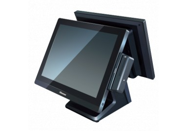 All-in-one POS HK900A